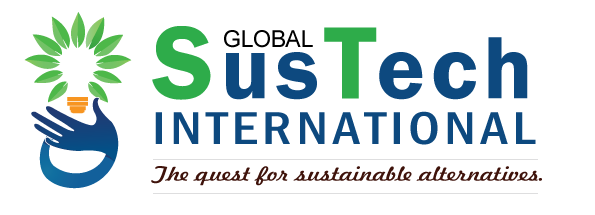 Global SusTech International